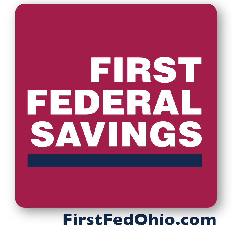 First_Federal_Logo_With_URL-01.png