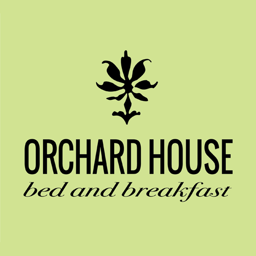 Orchard House logo.png