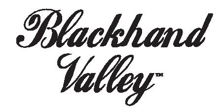 blackhandvalley.com