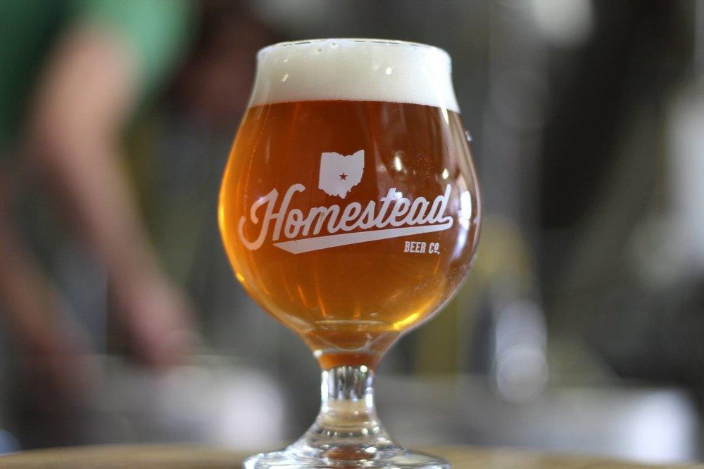 Homestead beer.jpg
