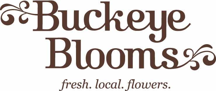 BuckeyeBlooms_compressed.jpg