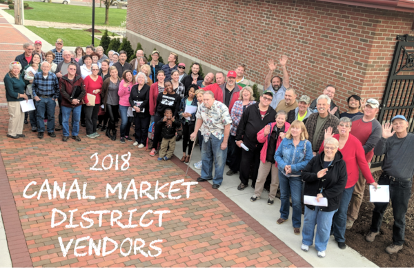 2018 vendor group photo.png