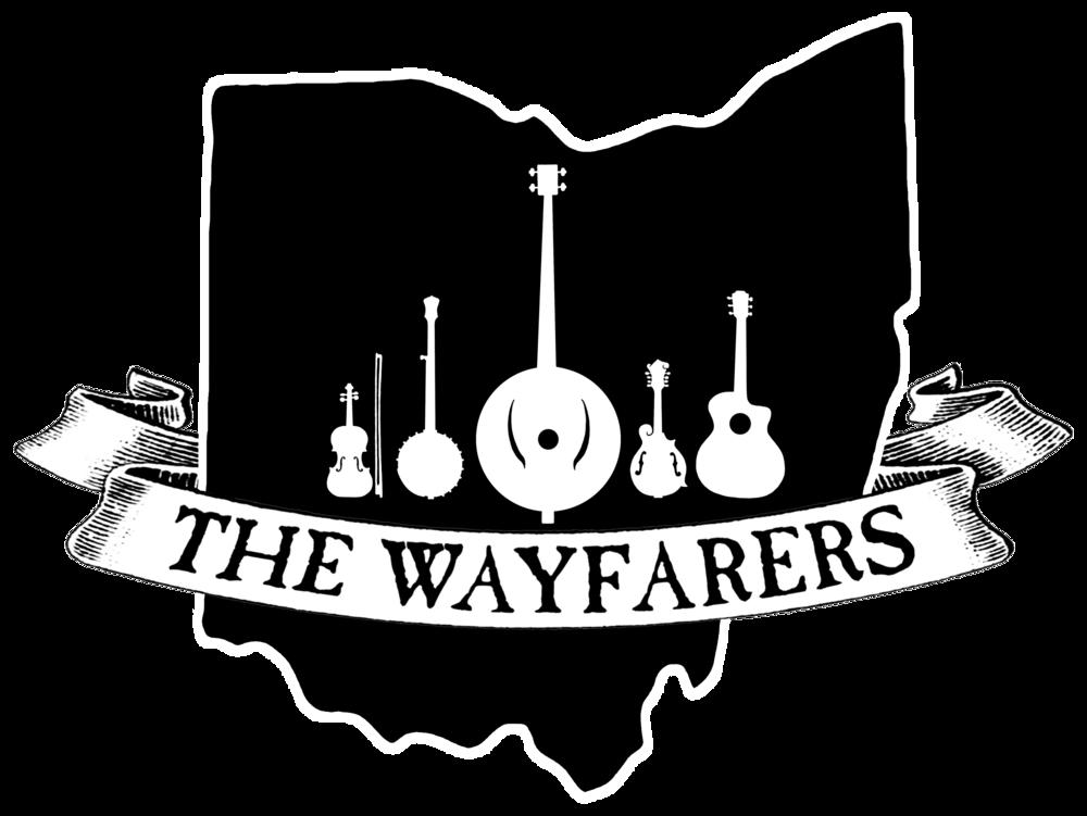 WAYFARERS_OHIO.png