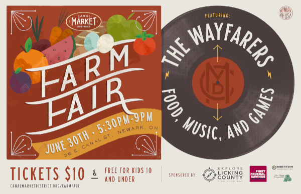 Farm-Fair-Poster-Website.png
