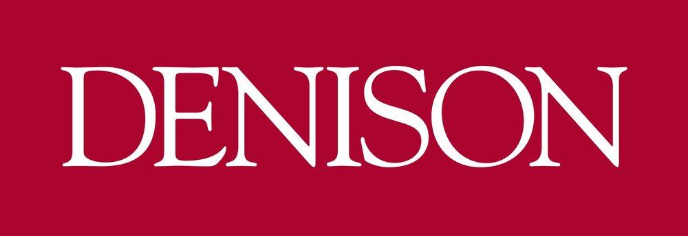 denison-university-logo.jpg