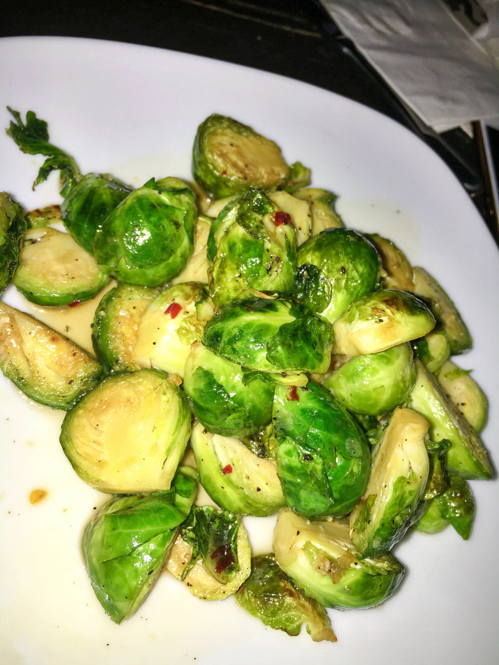 Best Brussel Sprouts Sotto.jpg
