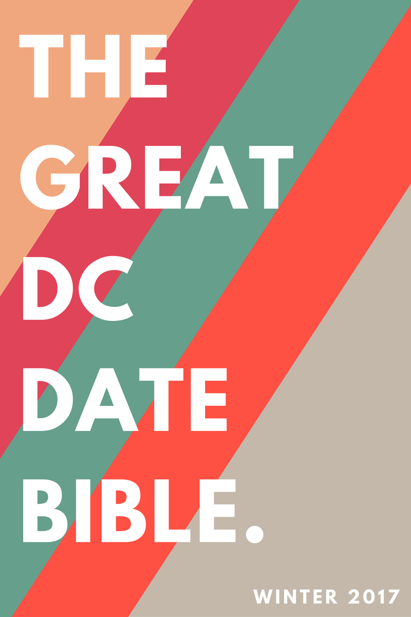 awesome date ideas in washington d c u2014 sev cities