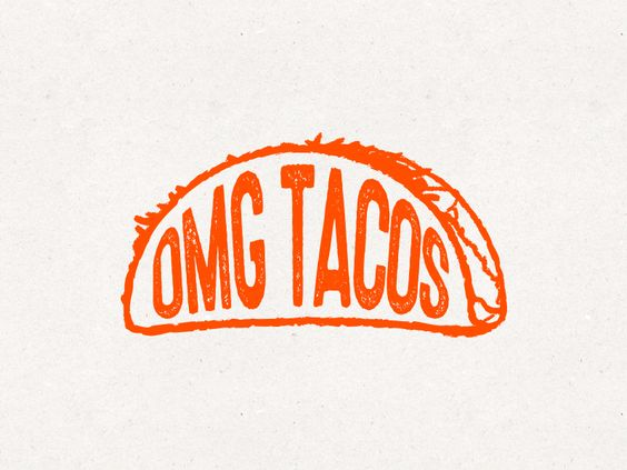 Best Tacos In Washington DC