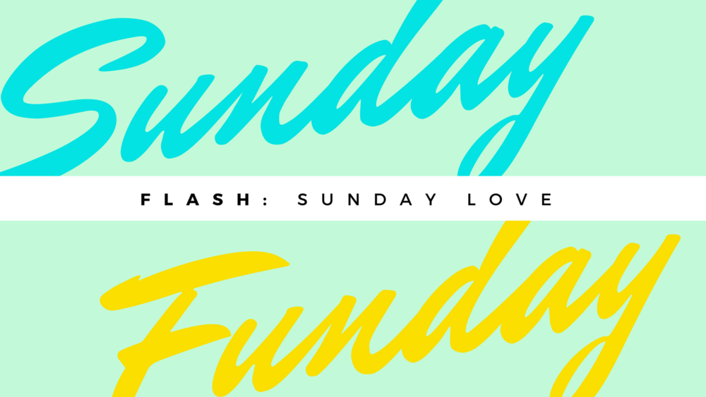 sunday funday washington dc sev cities day party day drink
