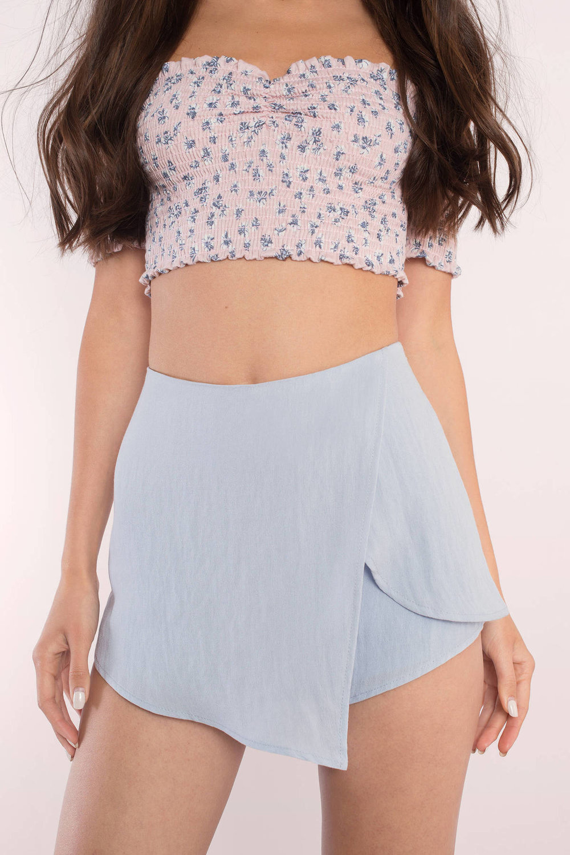 blue-see-me-overlap-skirt@2x.jpg