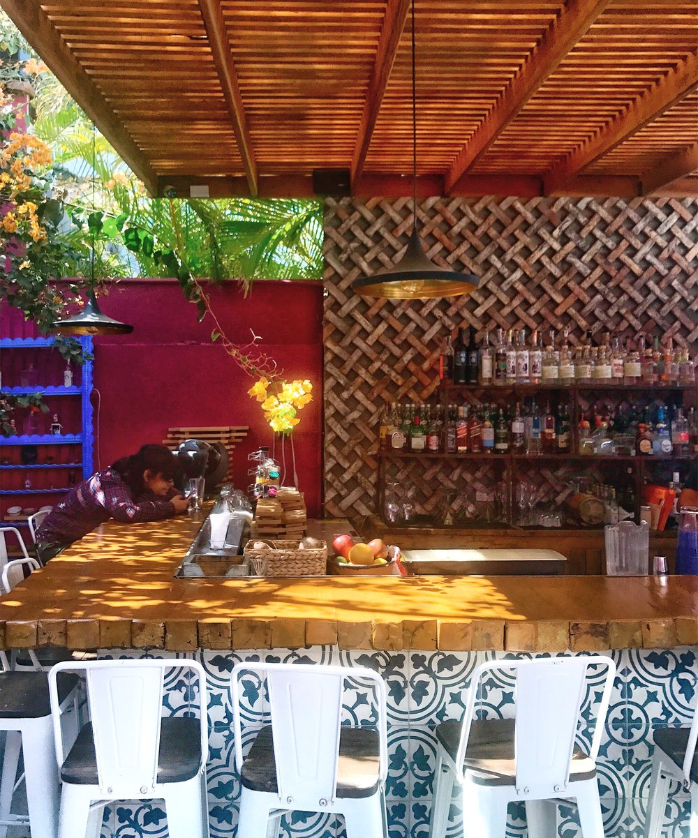 La Lupita Best Tacos In Cabo San Lucas