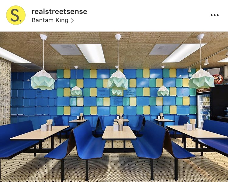 best most instagram worthy places in washington dc streetsense