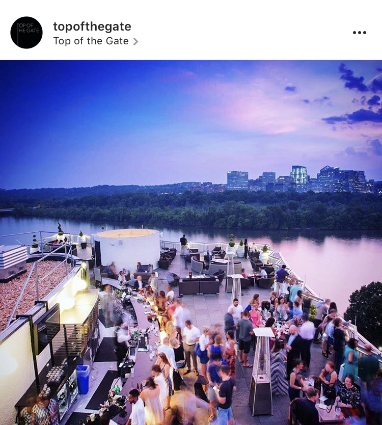 IMG_0233.jpgThe Most Instagrammable Places in Washington D.C.