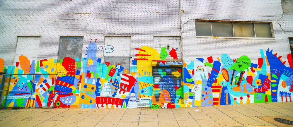 dallas clayton mural The Most Instagrammable Places in Washington D.C..jpeg
