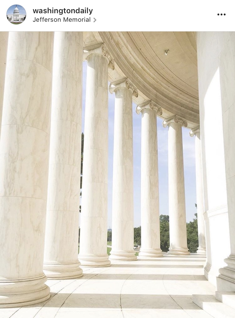 The Most Instagrammable Places in Washington D.C..jpg dc .jpg