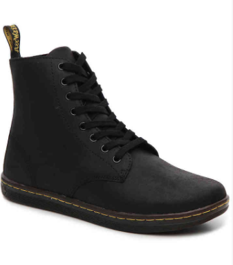 DR. MARTENS TOBIAS BOOT  $89.99