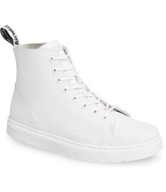 DR. MARTENS COMBS TOR BOOT  $125