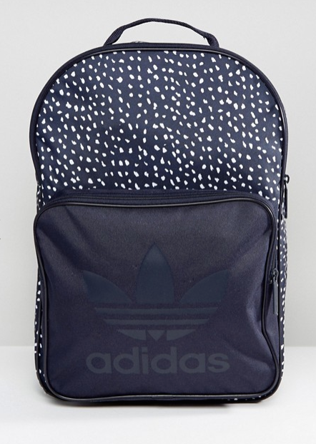 ADIDAS GRAPHIC BACKPACK  $30