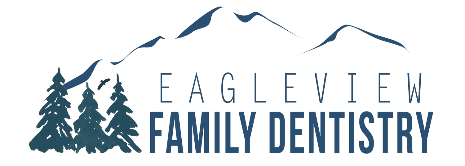Eaglview Family Dentistry