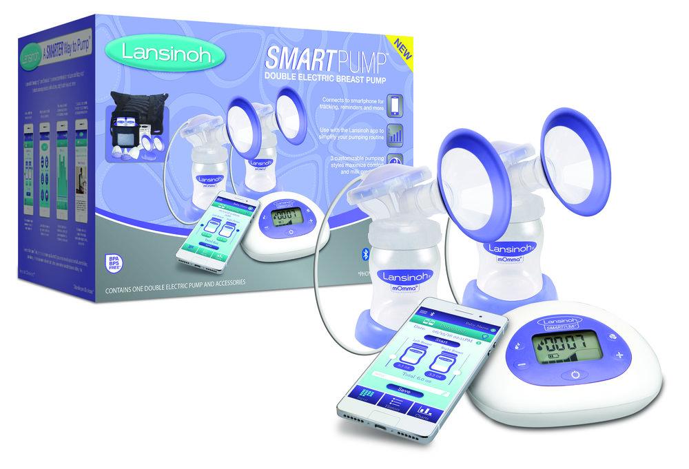 SmartpumpCartonProductPhone.jpg
