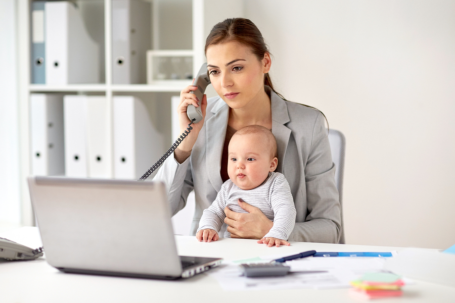 bigstock-business-motherhood-multi-ta-182360812.jpg