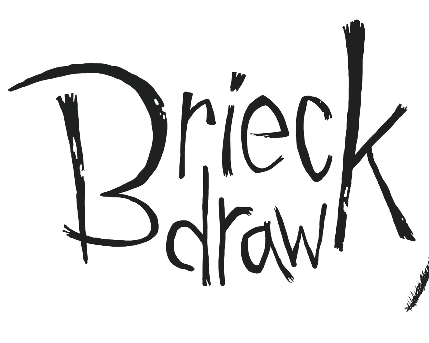 brieckdraw