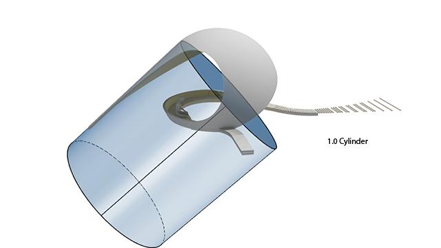 Cove_0008_1.0 Cylinder.jpg