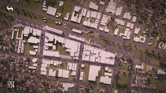 Urban Dating_Image 001_o_0009_TransformingMorwell (0-00-29-21).jpg