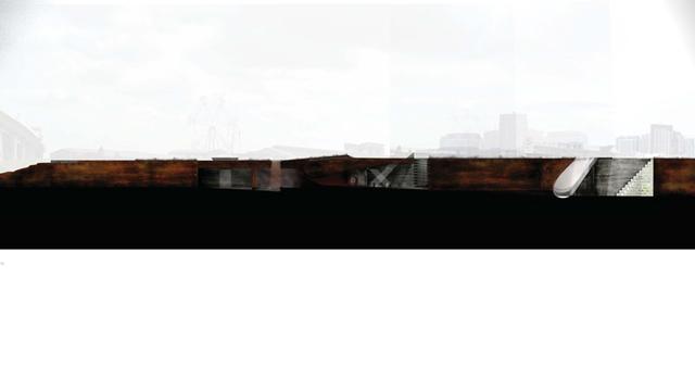Caitrin Daly 2.jpg