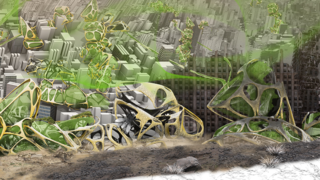 _0001_Biomimetic Cycles_Clean copy 3.jpg
