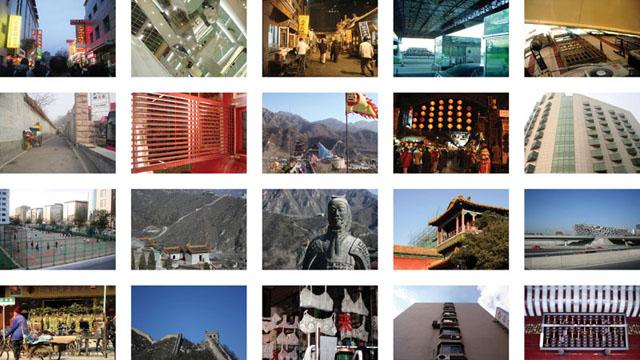 transformative shangahi_004.jpg