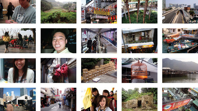 transformative shangahi_009.jpg