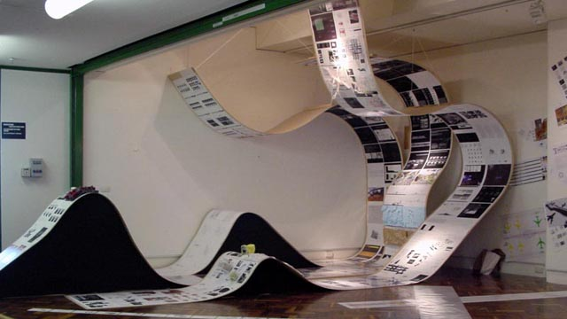 2002 exhibition image_001.jpg