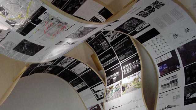 2002 exhibition image_002.jpg