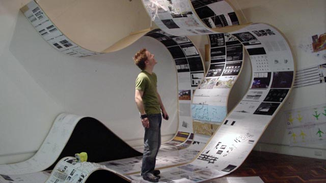 2002 exhibition image_003.jpg
