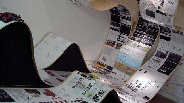 2002 exhibition image_004.jpg
