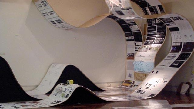 2002 exhibition image_006.jpg