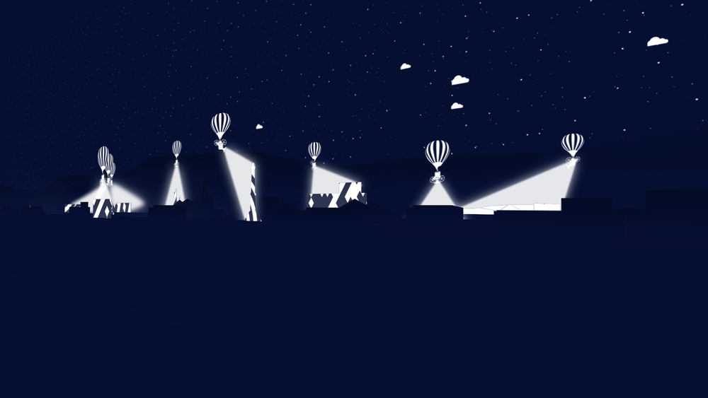 Latrorama (0-03-32-24).jpg
