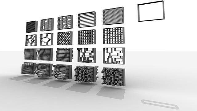 _0001_Panels_2.jpg
