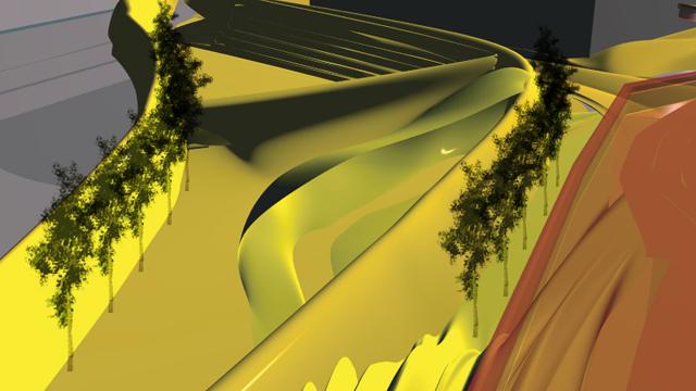 high line image_010.jpg