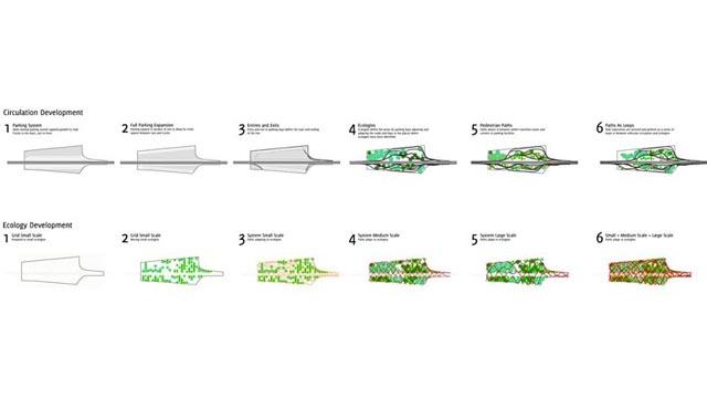 green stops image_002.jpg