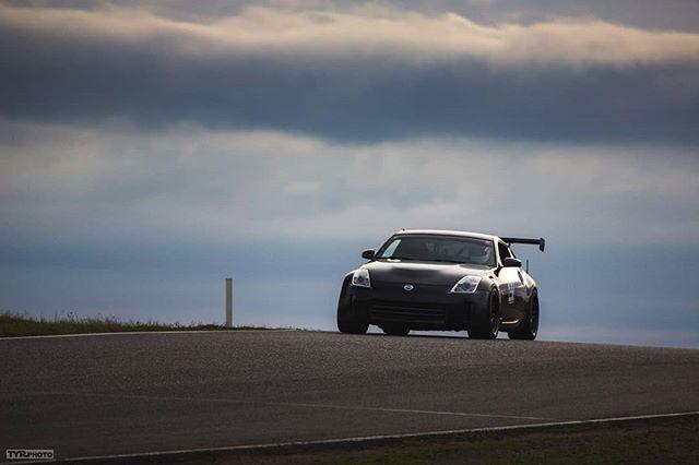 Thunderhill this weekend!  PC: @tyrphoto  #ongrid #ongridtrack #tyrphoto #trackspecautosports #thunderhill #thunderhillraceway