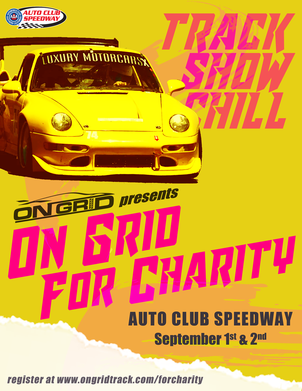 OnGrid for Charity.png