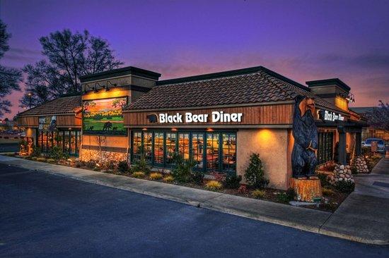 black-bear-diner.jpg