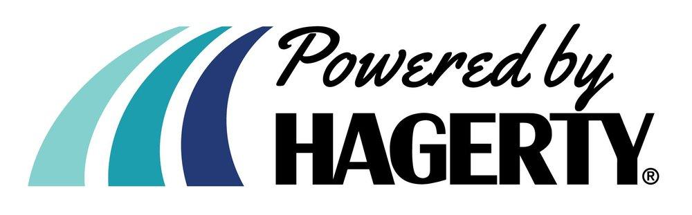 Apex + Hagerty.jpg