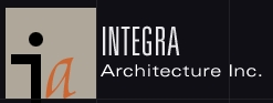Integra Architecture.jpg
