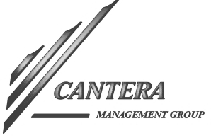 Cantera Management Group.jpg