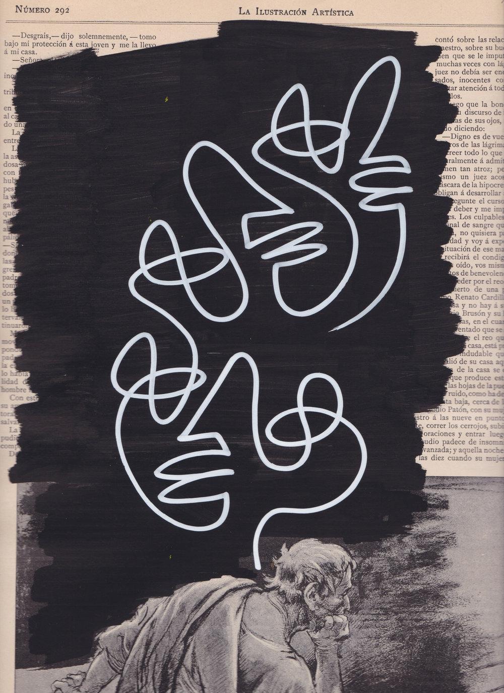 thinker2.jpg