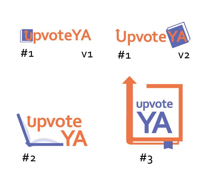 Preliminary concepts