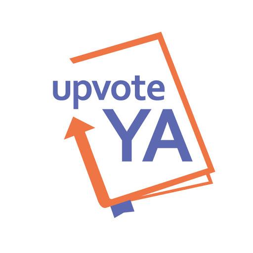 upvoteYA